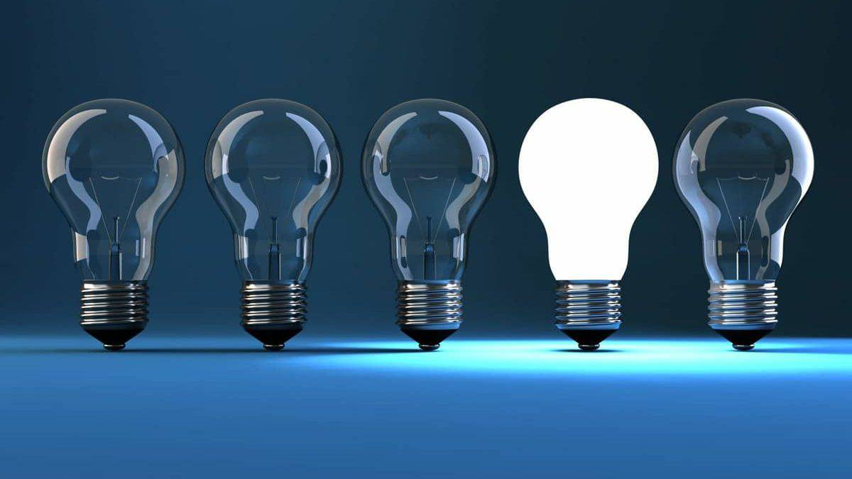 Ricerca e sviluppo negli ambiti tecnologici contributo a fondo perduto