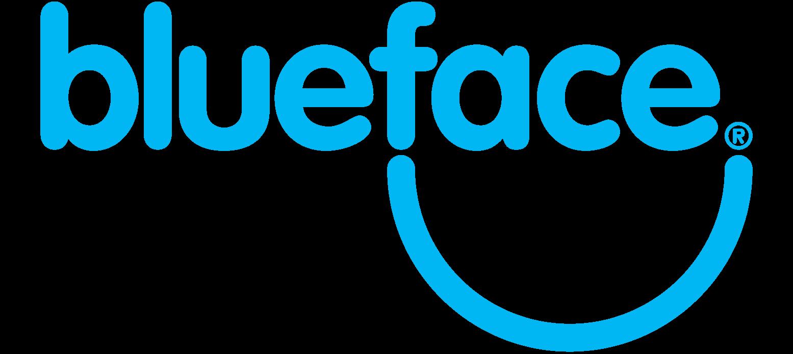 Blueface, la comunicazione aziendale all'avanguardia