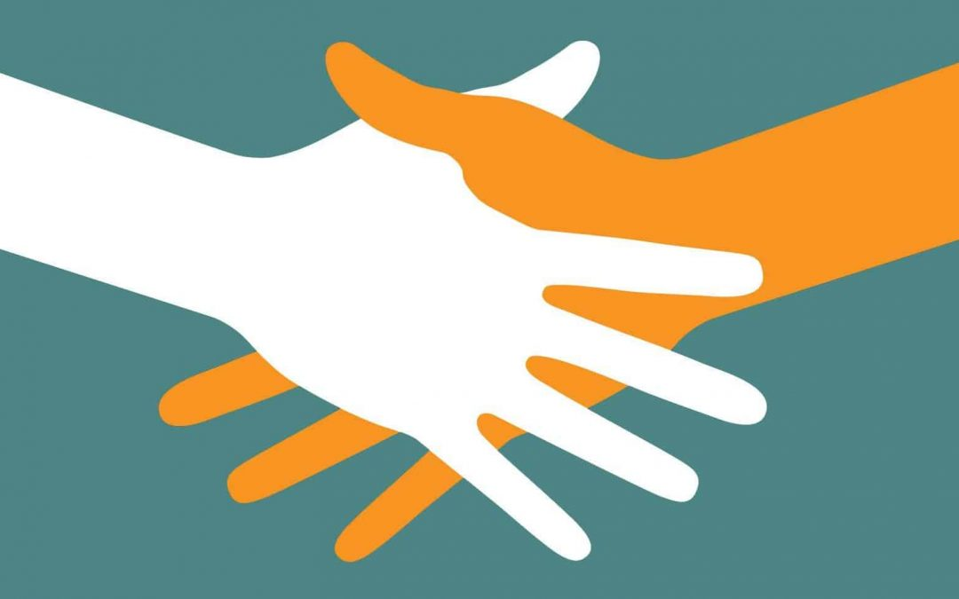 Legge Marcora: il Finanziamento per promuovere le imprese cooperative