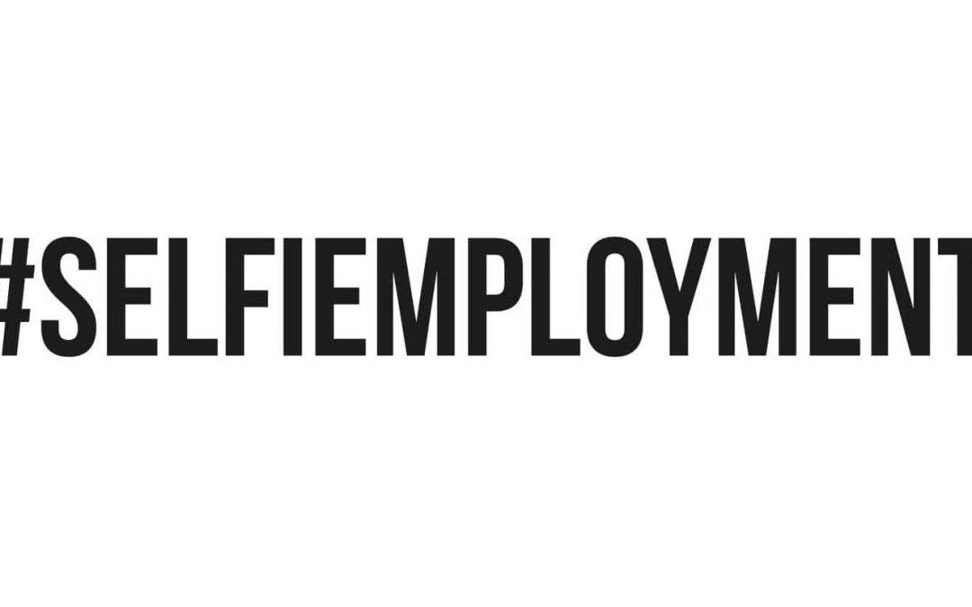 SELFIEmployment le Novità del 2019 sul Finanziamento per le Start Up