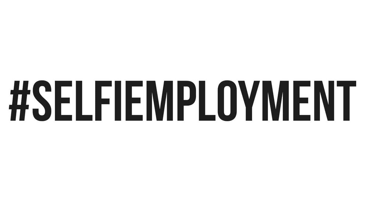 SELFIEmployment Garanzia giovani il finanziamento per le start-up