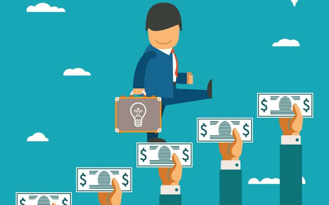 Fondo di Garanzia Guida per Accedere al Finanziamento 2021 per le PMI