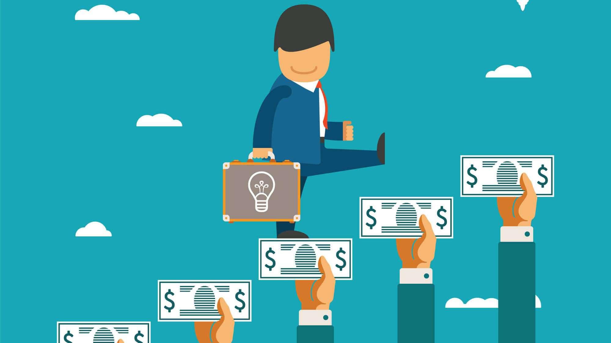 Fondo di garanzia imprese miste operanti in paesi in via disviluppo