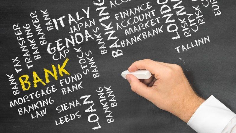 BEI Banca Europea degli investimenti: Cos'è e cosa fa