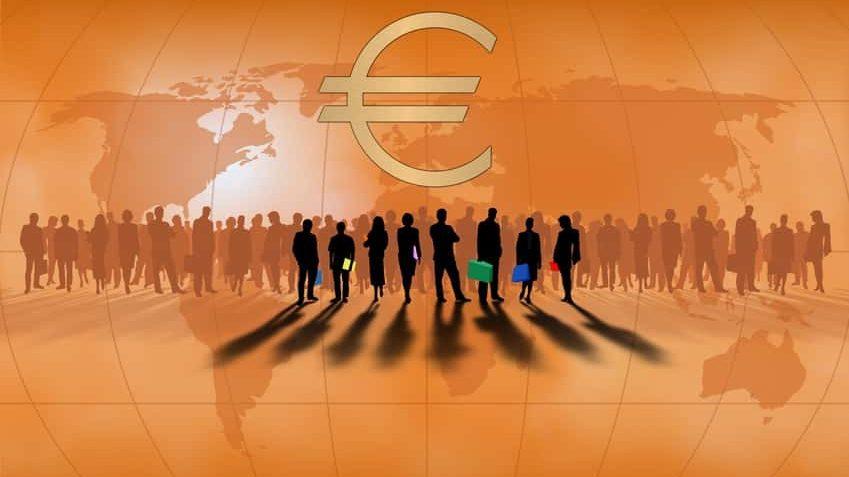 Finanziamenti Internazionalizzazione 2018