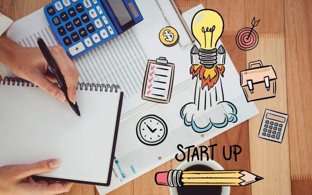 Contributi a Fondo Perduto 2019 le Novità per Imprese e Start Up
