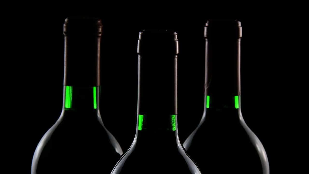 Bandi Regione Sicilia per l'agricoltura: finanziamenti per le imprese vinicole