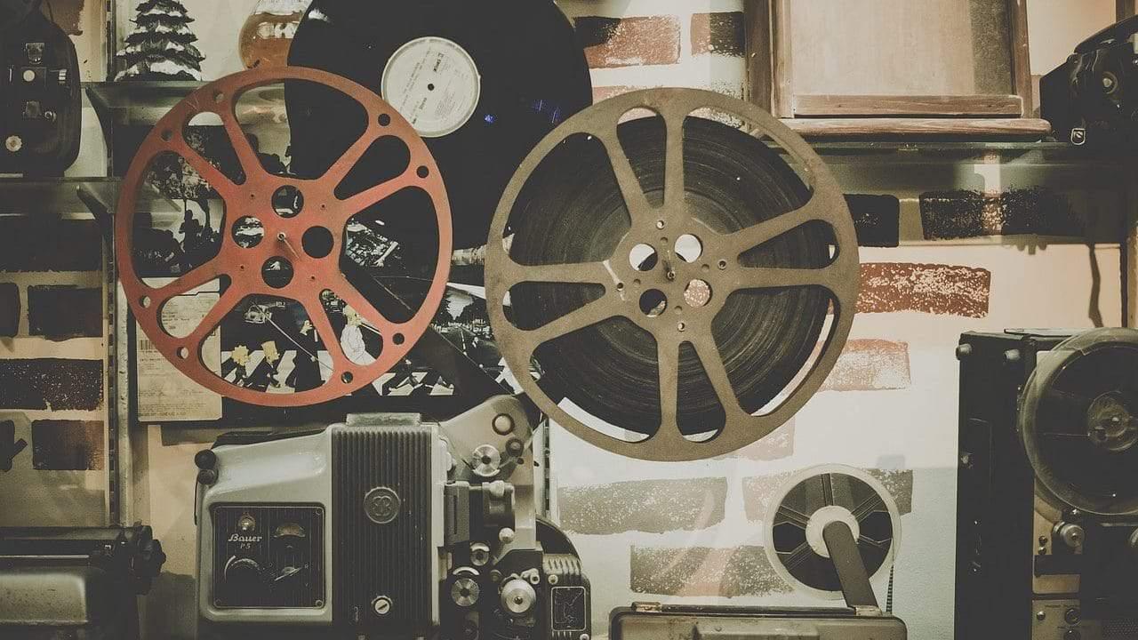 Bandi Regione Campania: finanziamenti a fondo perduto per il cinema