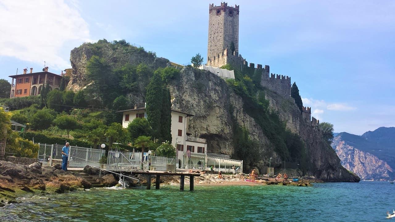 Bando da oltre 30 Milioni di euro per la Regione Lombardia che crede nel turismo di qualità