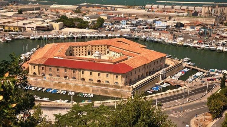 Ancona crede nell'innovazione e punta sulle start up