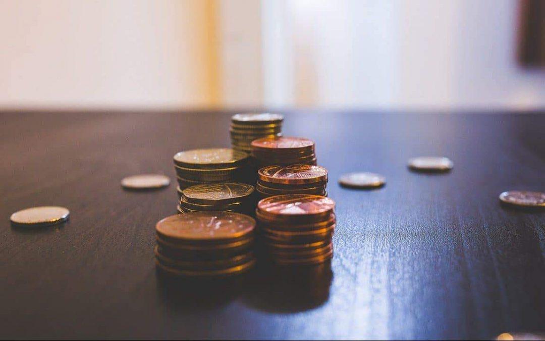 Prestiti a Fondo Perduto Imprese Start Up le Novità 2021