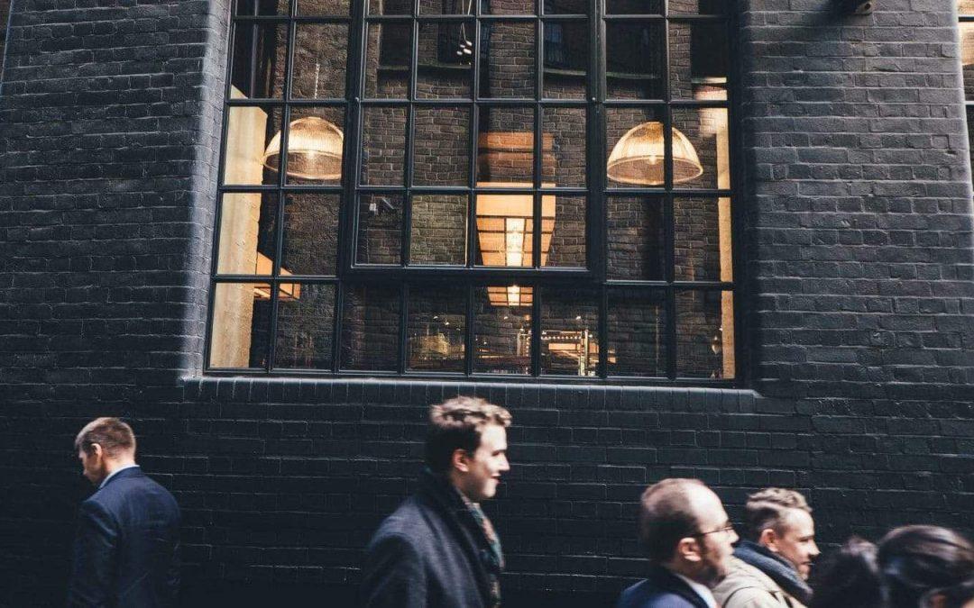 Bandi Europei la Guida ai Finanziamenti 2019 per Imprese e Start Up