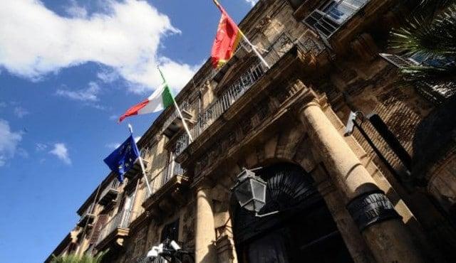 Finanziamenti Sicilia Innovazione