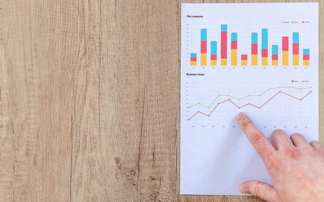 Finanza Agevolata Imprese e Start Up Scopri tutti i Segreti