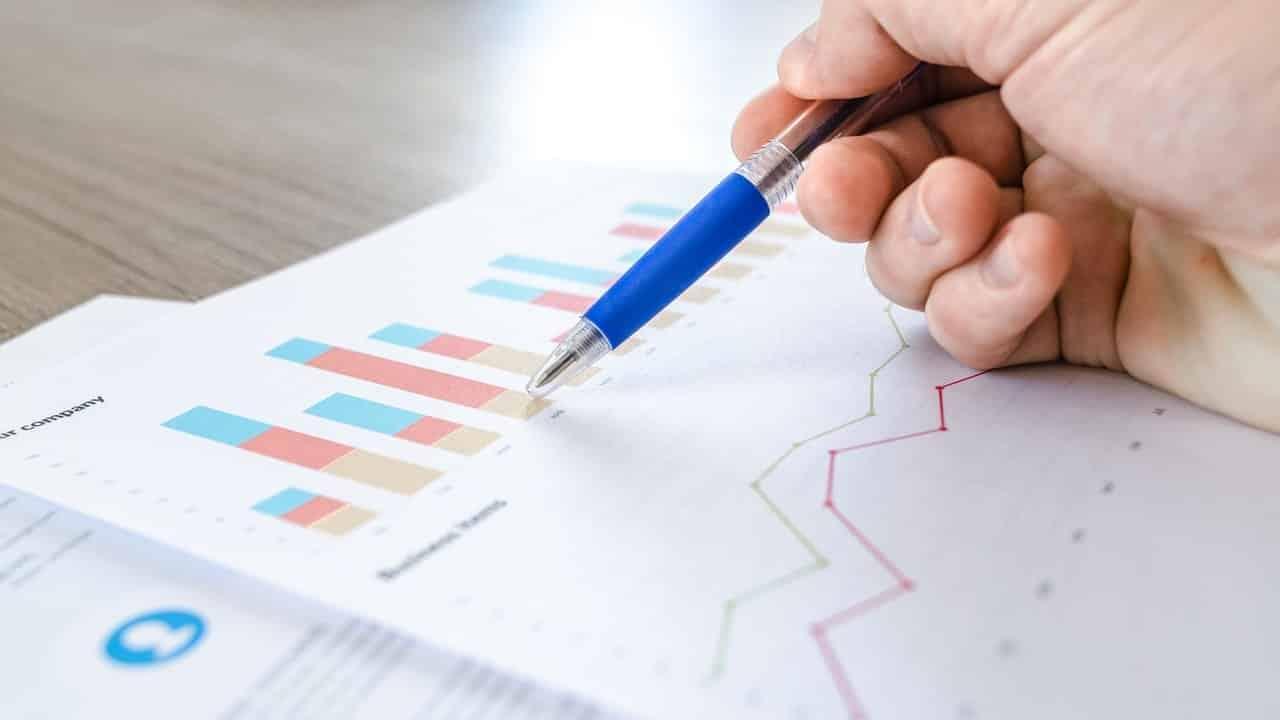 Finanziamenti Agevolati PMI e Professionisti