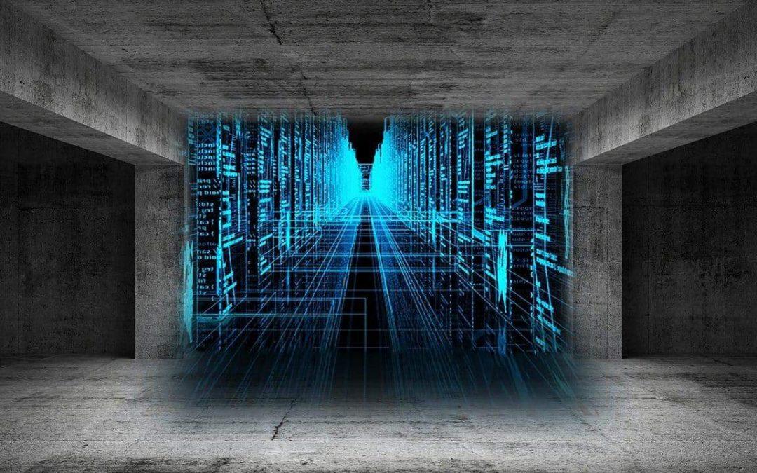 Horizon 2020 i Fondi 2020 per Ricerca e Innovazione Tecnologica