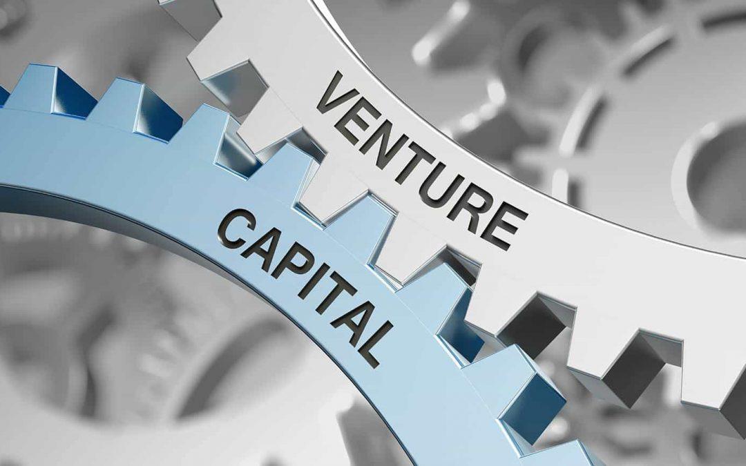Venture Capital Scopri Tutte le Informazioni ed i Consigli