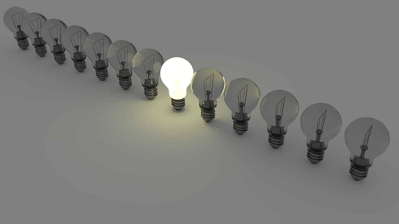 contributo energia regione Marche il bando