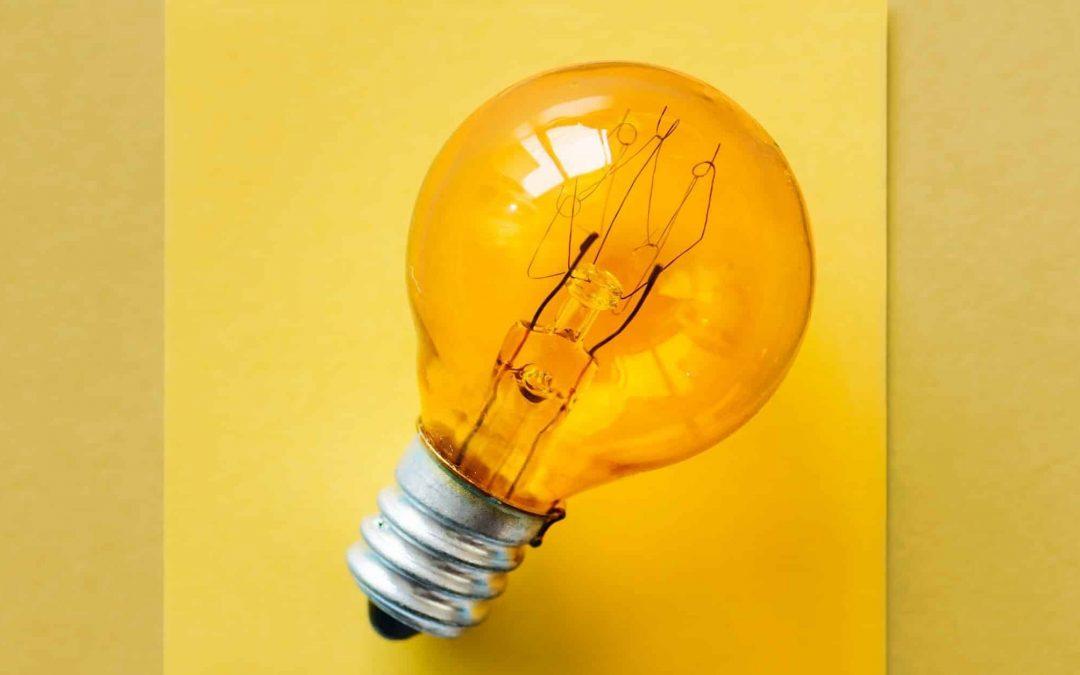 Bando Macchinari Innovativi il Finanziamento a Fondo Perduto per le PMI