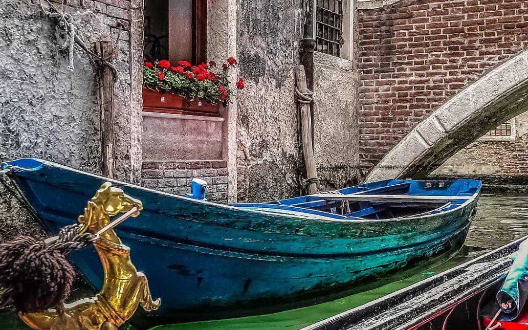 Bando Turismo Innovativo Regione Veneto