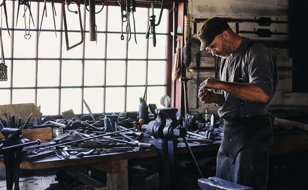 Contributo Fondo Perduto Imprese Artigiane Piemonte