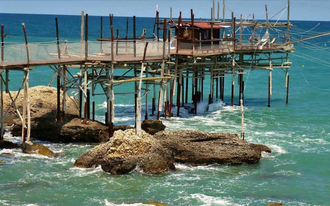 Contributo Fondo Perduto Turismo Abruzzo