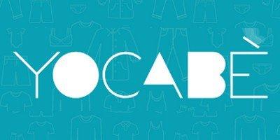 Yocabè, la nuova frontiera e-commerce dei prodotti moda e fashion