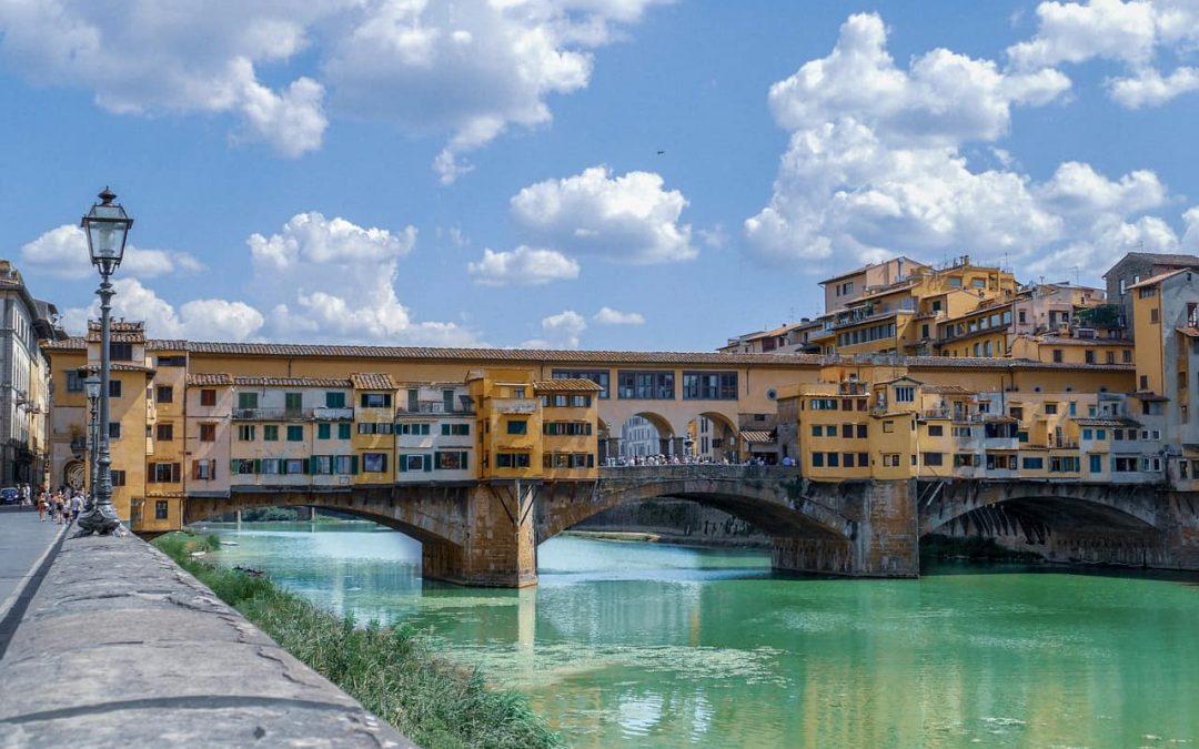 Contributo Fondo Perduto PMI Cultura Regione Veneto