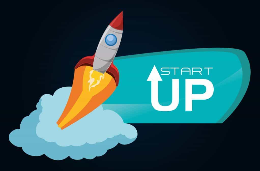 Finanziamenti Start Up Innovative tutti i Bandi aperti le novità del 2021