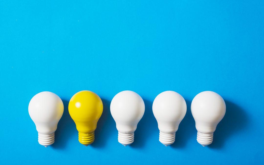 SME Instrument 2019 per Start Up e PMI innovative