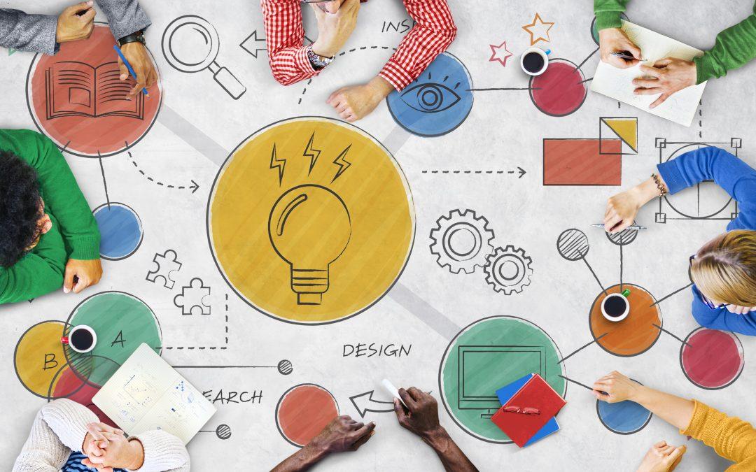 Voucher Innovation Manager al Via il Bando per lnnovazione